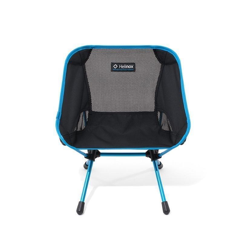Helinox Chair One Mini Lichtgewicht Stoel