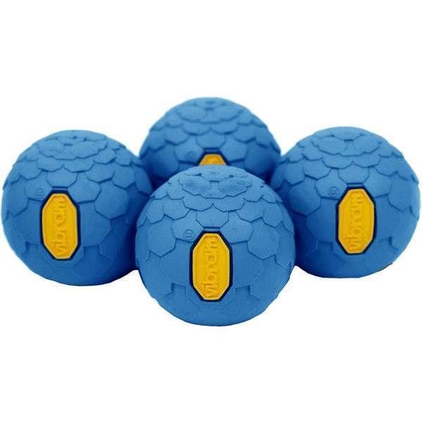 Helinox Ball Feet Vibram 45 mm 4 stuks