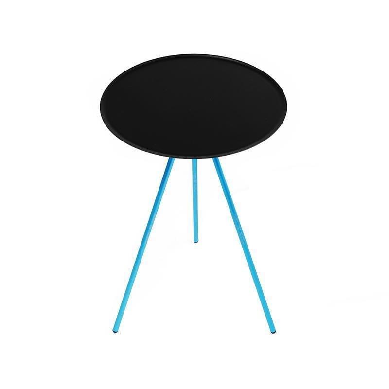 Helinox Table O Lichtgewicht Tafel