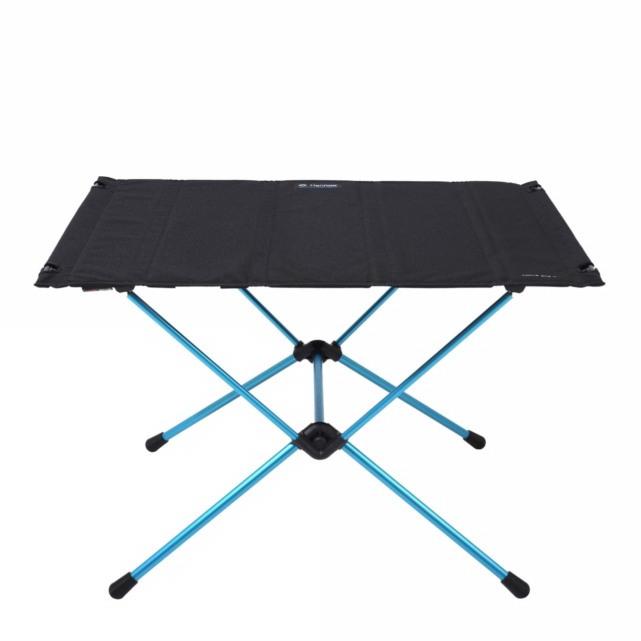 Helinox Table One Hard Top L 76 x 57 cm Lichtgewicht Campingtafel