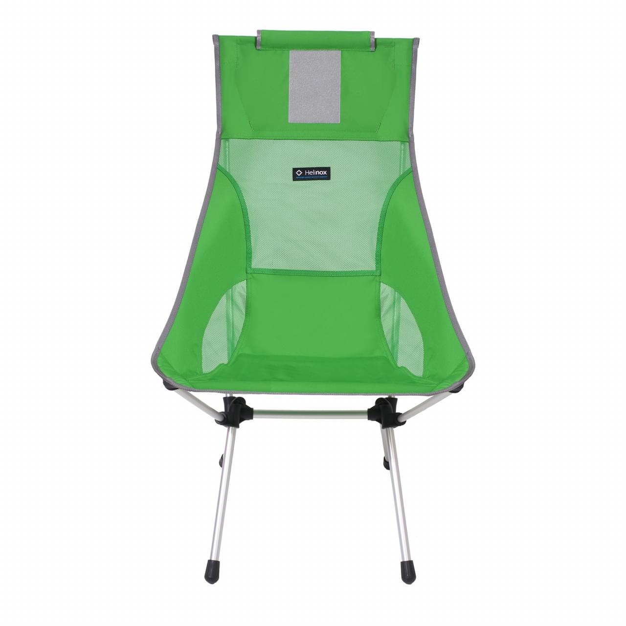 Helinox Sunset Chair Lichtgewicht Stoel