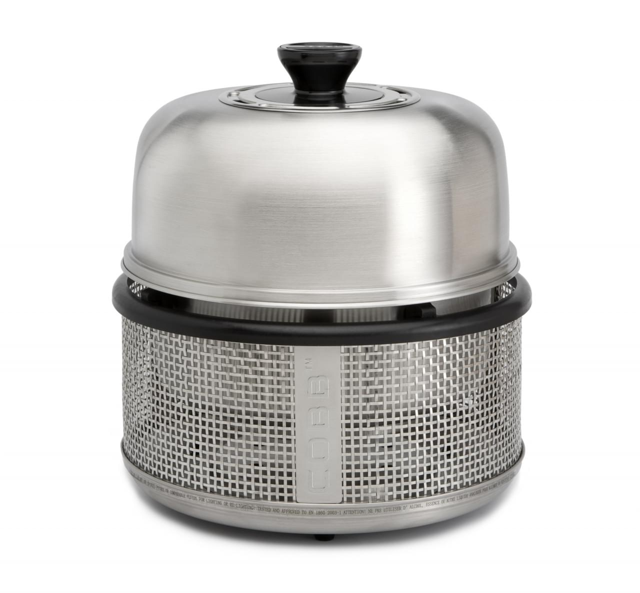 Cobb Premier Air Houtskool Barbecue