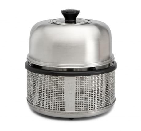 Cobb Cobb Premier Air Houtskool Barbecue