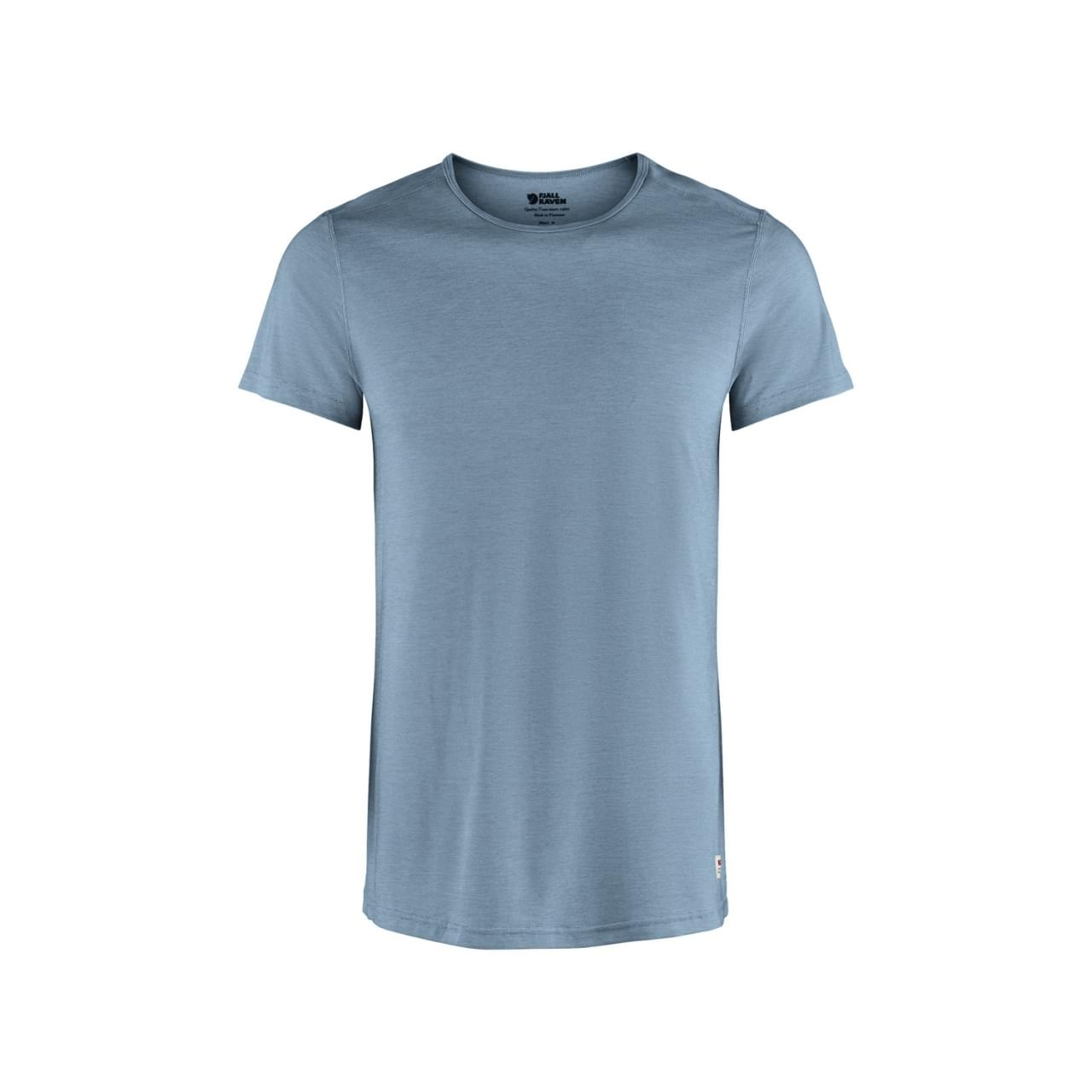 Fjallraven Abisko Shade T-Shirt Heren