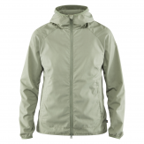 Fjallraven High Coast Shade Zomerjas Dames