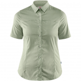 Fjallraven High Coast Stretch Blouse Dames
