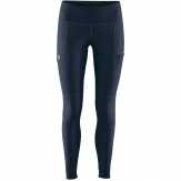 Fjallraven Abisko Trail Legging Dames