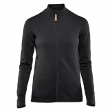 Fjallraven Keb Wool Sweater Dames