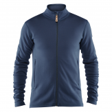 Fjallraven Keb Wool Sweater Heren