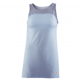 Fjallraven Abisko Shade Tank Top Dames