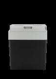 Mestic MTEC-25 Thermo-Elektrische Koelbox