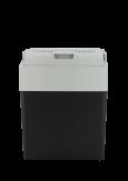 Mestic MTEC-28 Thermo-Elektrische Koelbox