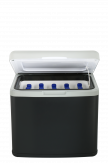 Mestic MHC-40 Compressor & Thermo-Elektrische Koelbox