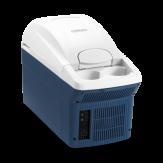 Mobicool T08 Elektrische Koelbox