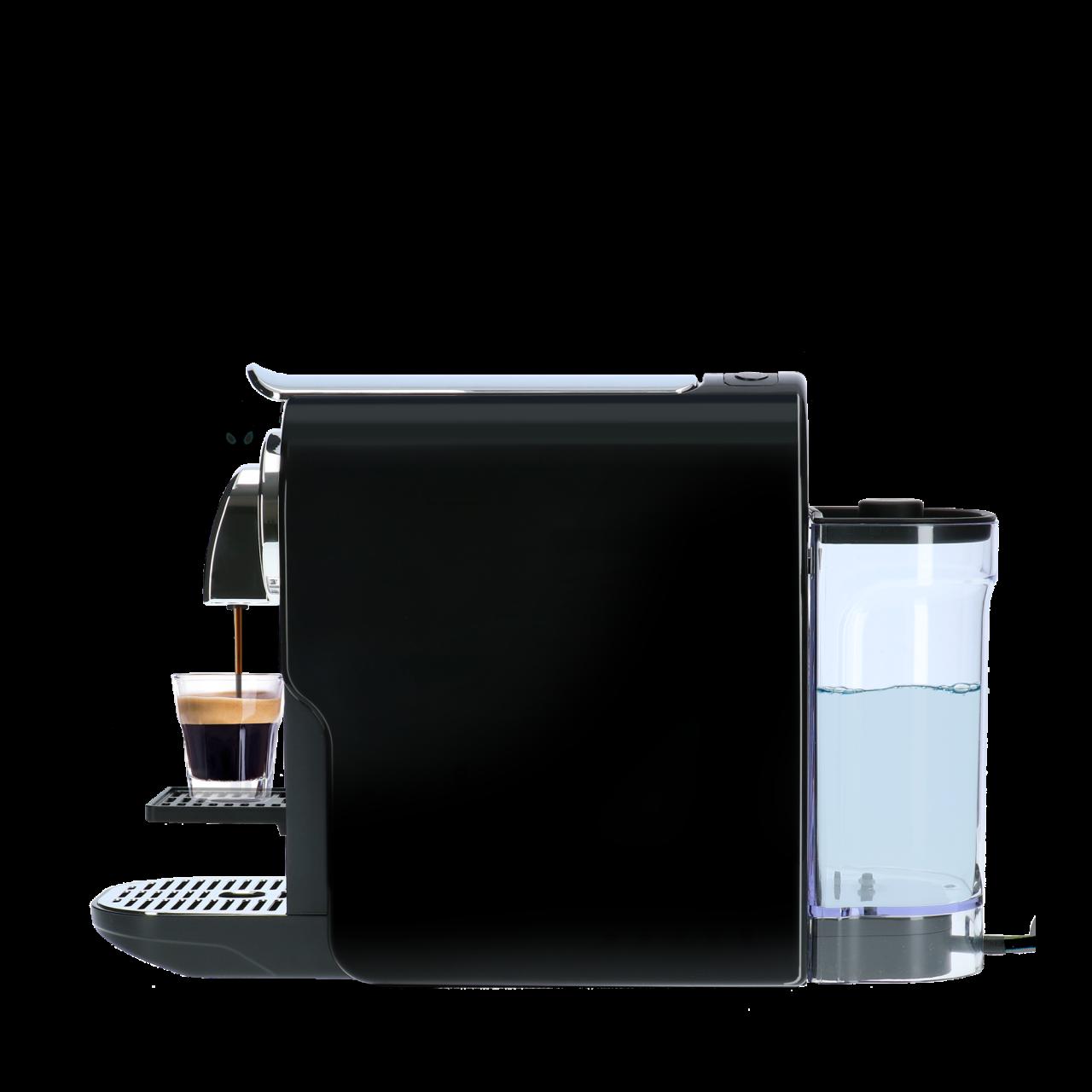 Mestic Koffie Cup Machine ME-80