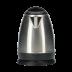 Mestic Mestic waterkoker MWC-150 rvs