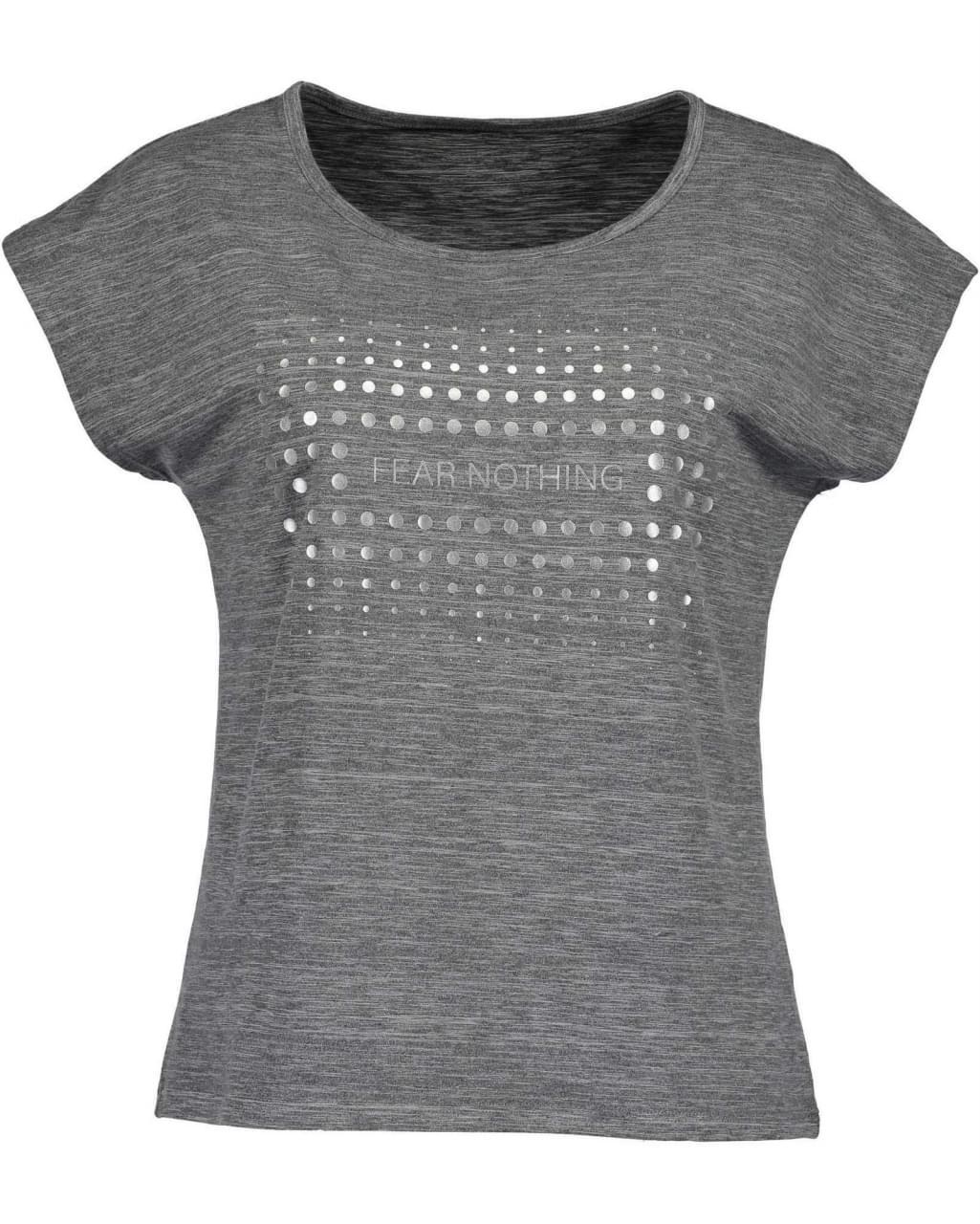 Blue Seven T-Shirt Dames