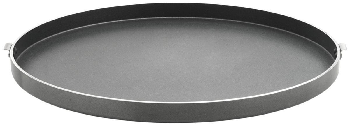 Cadac Chef Pan 45