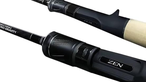 Zagan ZenZagan ZeroGravity PelagicStyle H