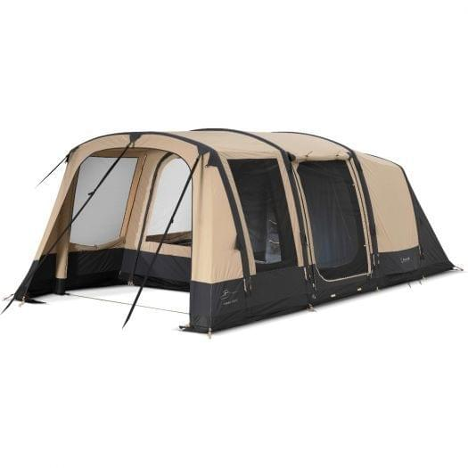 Bardani AirSpace 310 TC - 4 Persoons Tent