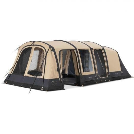 Bardani AirSpace 340 TC - 4 Persoons Tent