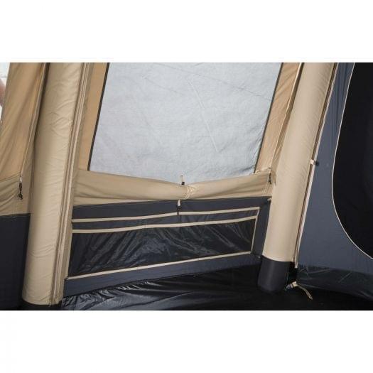 Bardani Bardani AirSpace 380 TC familietent