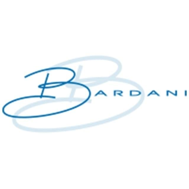 Bardani AirSpace 380 TC / 5 Persoonstent