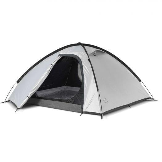 Bardani Stratos 240 - 3 Persoons Tent