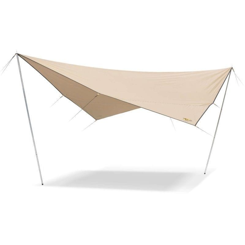 Safarica Shadow 350 TC Tarp