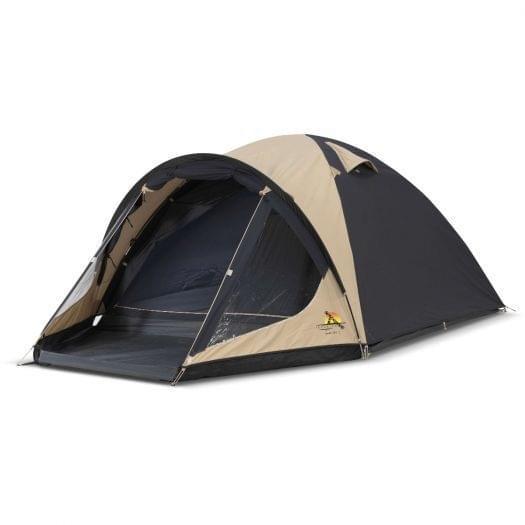 Safarica Kenia 230 TC - 3 Persoons Tent