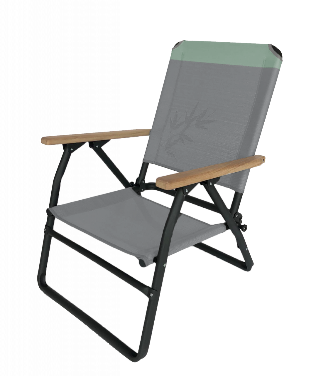 Human Comfort Compact chair Boust XL Campingstoel