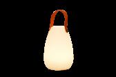 Human Comfort Cosy lamp Florac Plus