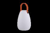 Human Comfort Cosy lamp Florac