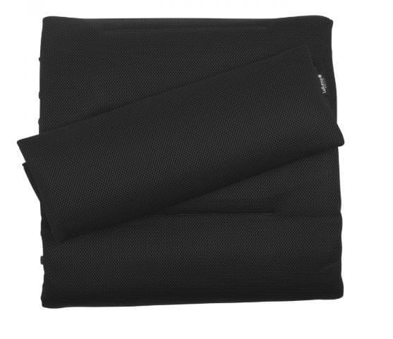 Lafuma Vervangingset voor Futura XL Air Comfort