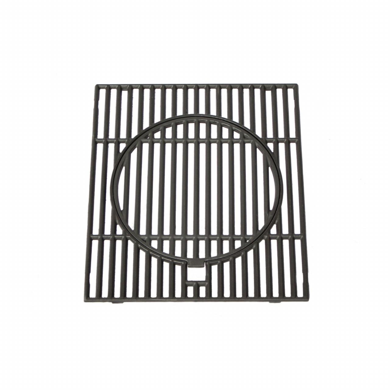 Campingaz Culinary Modular Cast Iron Grid Matt