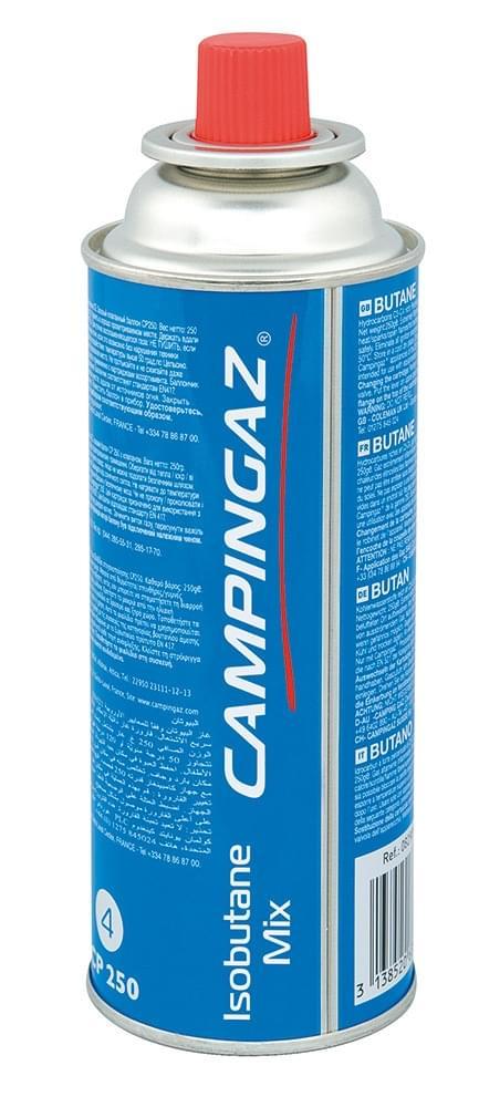Campingaz CP250 Gaspatroon