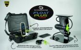Float Plus Light System