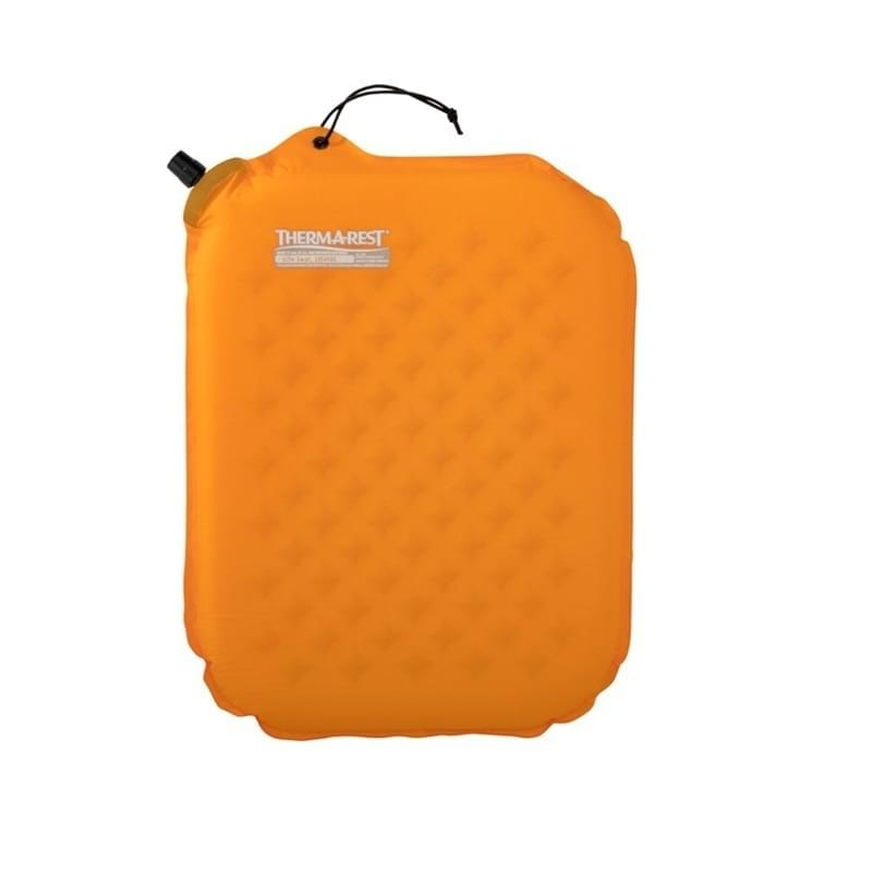 Therm-A-Rest Lite Seat Zitmat Oranje
