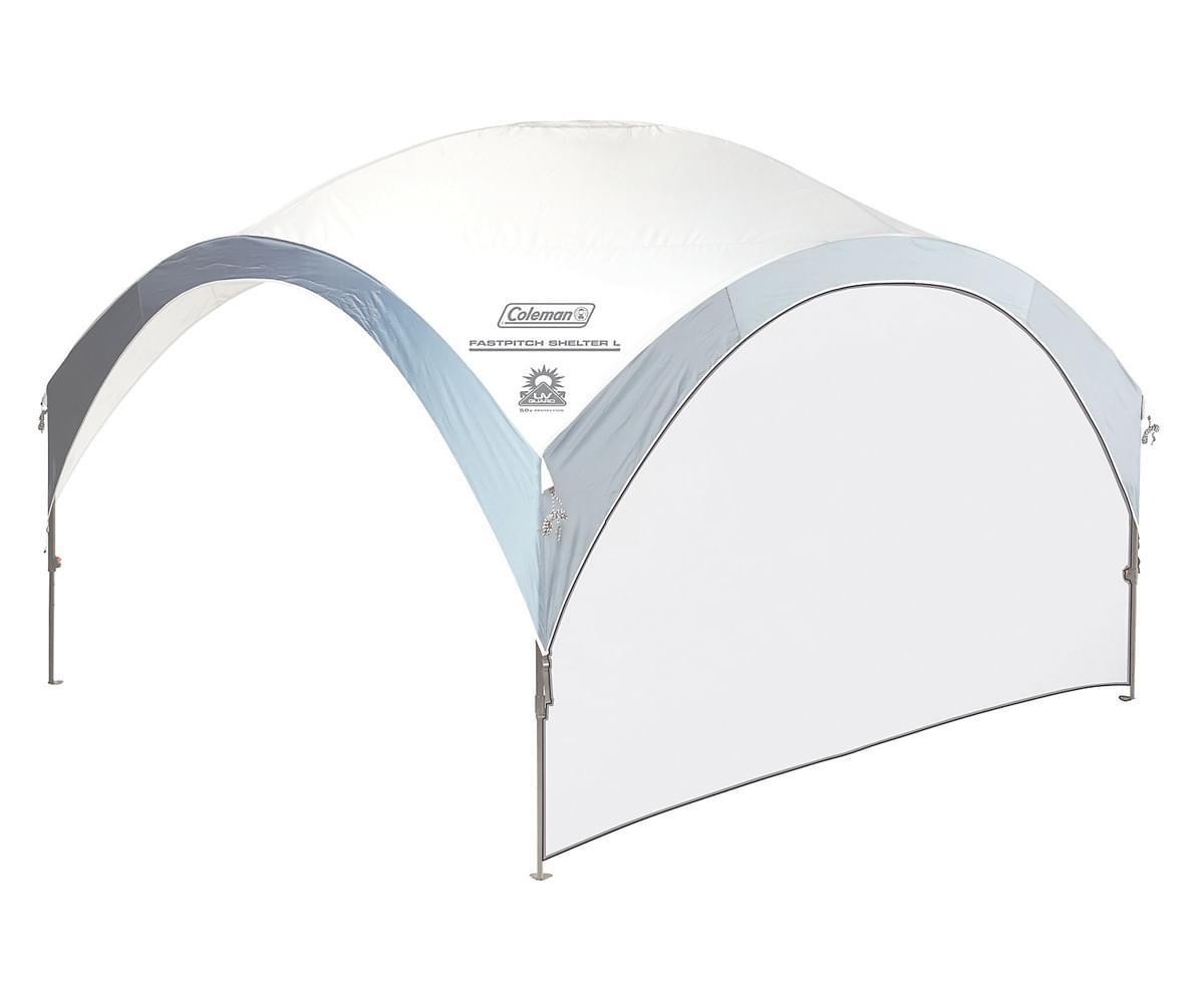 Coleman FastPitch Shelter Sunwall XL