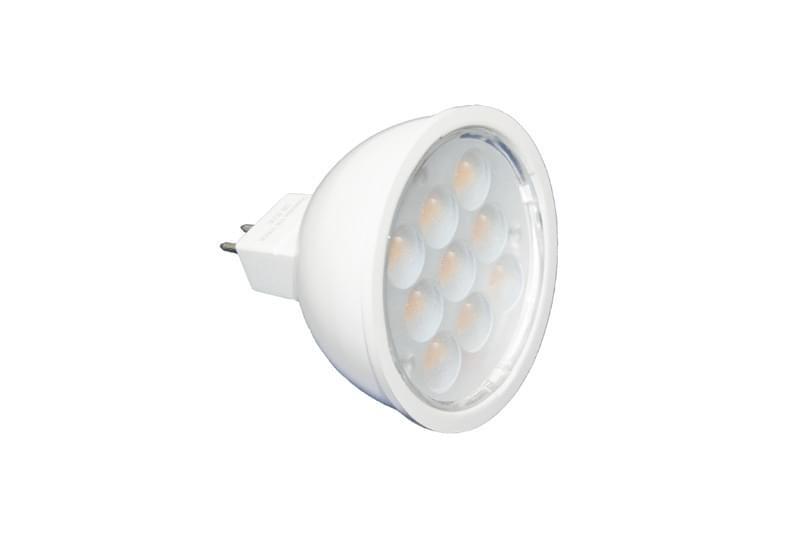 Haba Lamp MR16 - 9 LED 12V