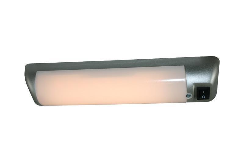 Haba Soft Opbouw Lamp 12V