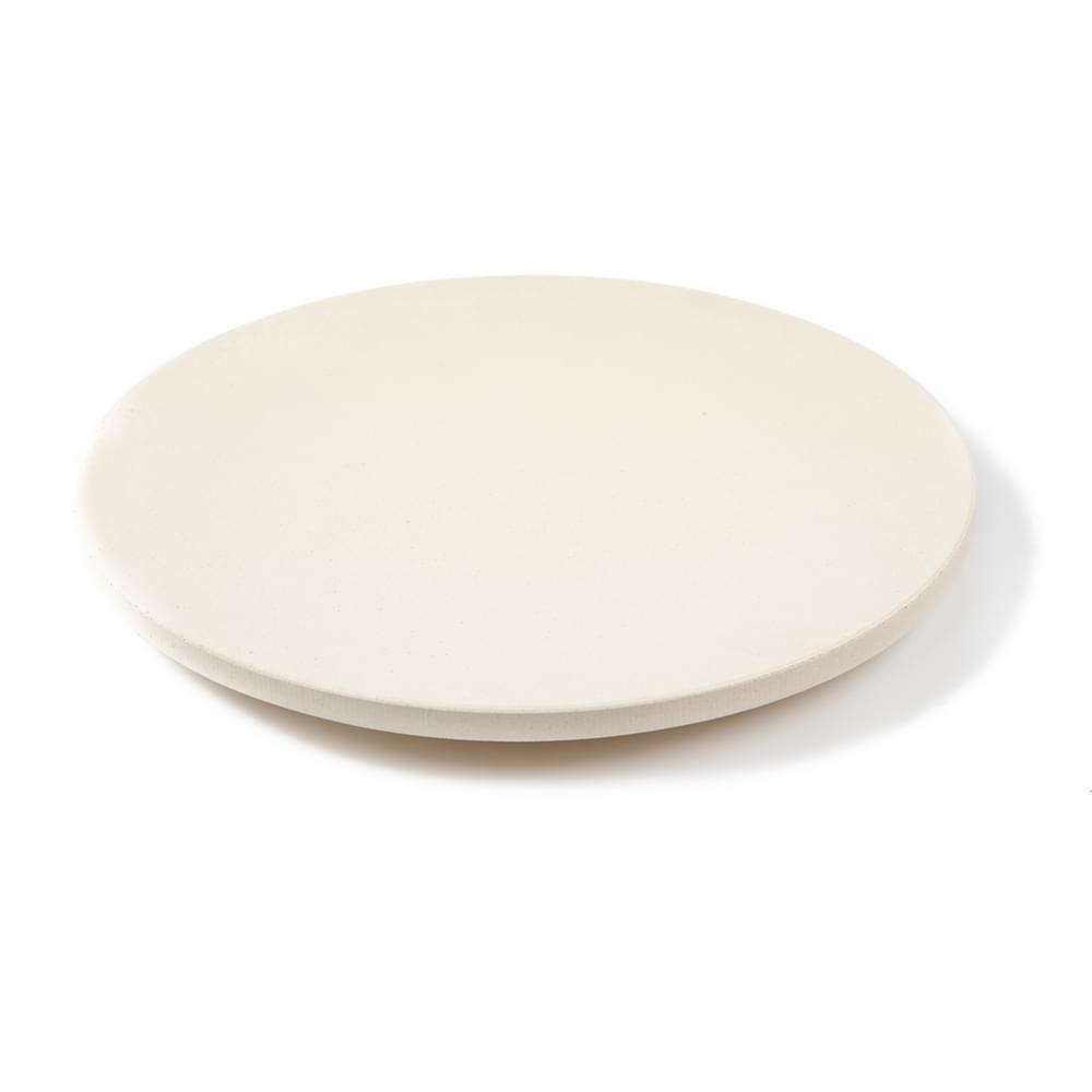 The Bastard Pizzasteen Medium Ø 31 cm