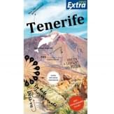 ANWB Extra Serie Tenerife