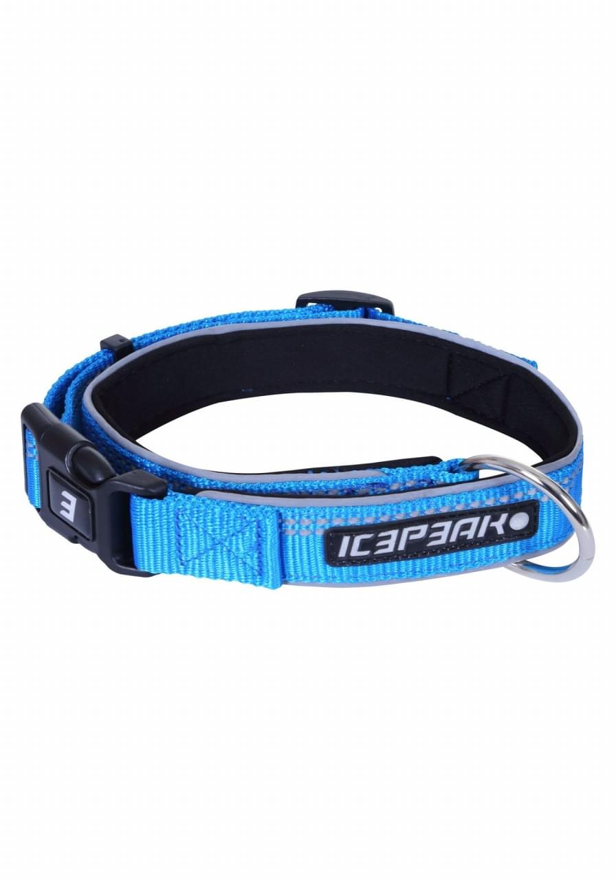 Icepeak Pet Winner Soft Collar