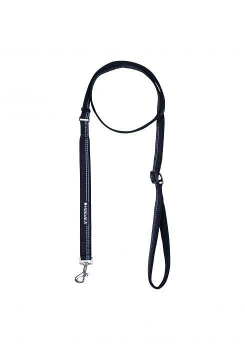 Icepeak Pet Winner Soft Leash