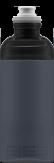 Sigg Hero 0.5L Drinkfles