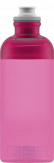 Sigg Hero 0.5L Drinkfles Roze
