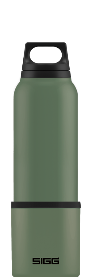 Sigg Hot & Cold One 0.75L Drinkfles