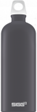Sigg Lucid Shade Touch 1.0L Drinkfles