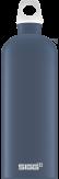 Sigg Lucid Glacier Touch 1.0L Drinkfles Blauw